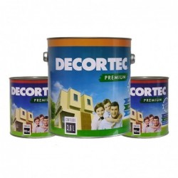 Decortec Stain Lata de 900Ml